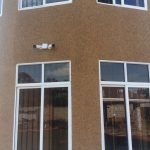 Security Systems installation in nairobi
