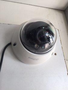 CCTV Surveillance In Nairobi
