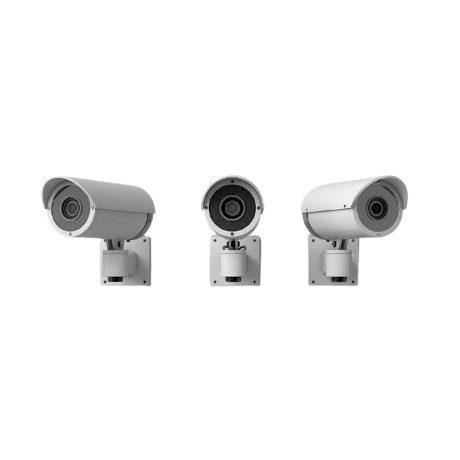 CCTV cameras installation in nairobi